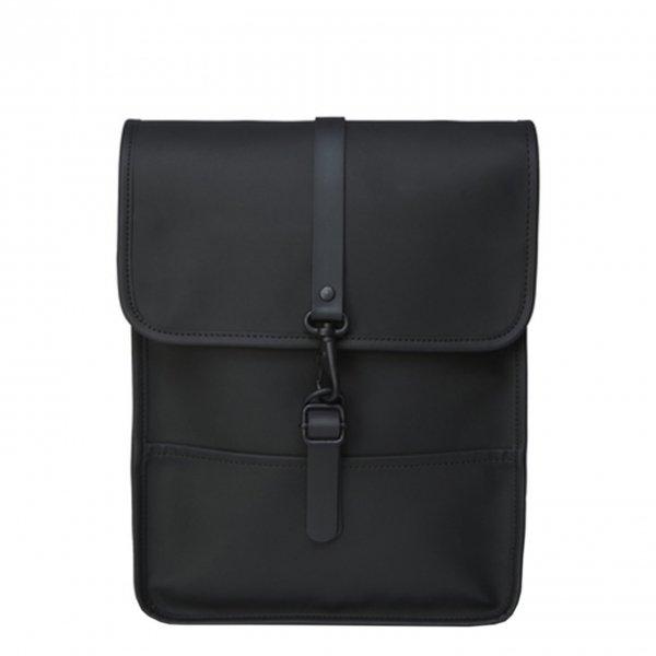 Rains Original Backpack Micro black