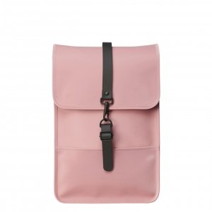 Rains Original Backpack Mini blush backpack