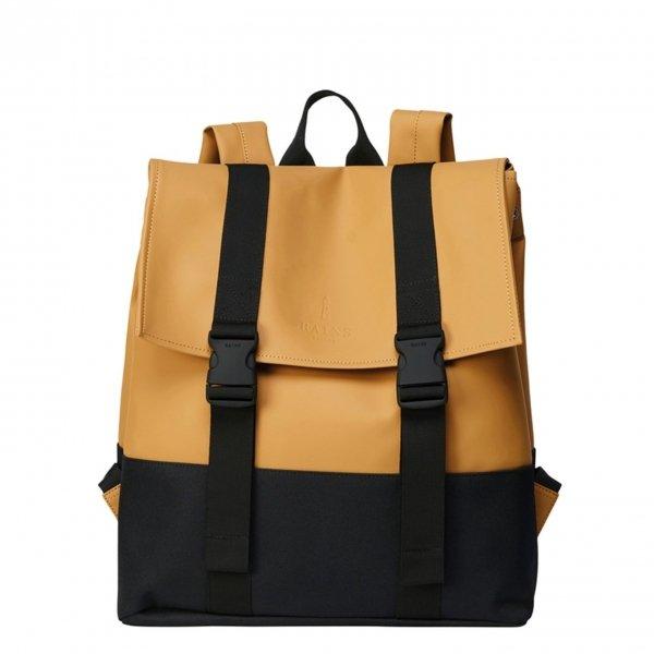 Rains Original Buckle MSN Bag khaki