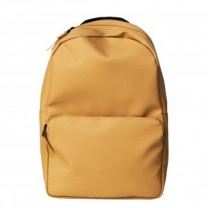 Rains Original Field Bag khaki backpack