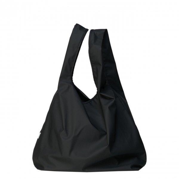 Rains Original Market Bag black