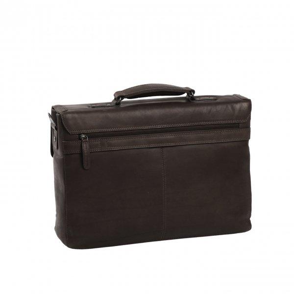 Laptoptassen van The Chesterfield Brand