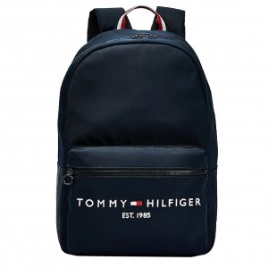 Tommy Hilfiger Established Backpack desert sky Herentas