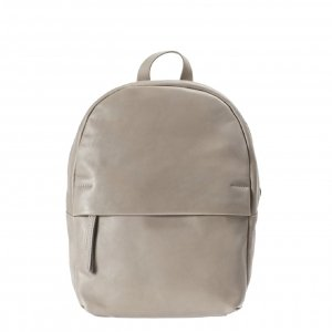Aunts & Uncles Babaco Backpack ash