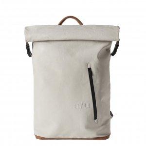 "Aunts & Uncles Fukui Laptop Backpack 15"" dust backpack"