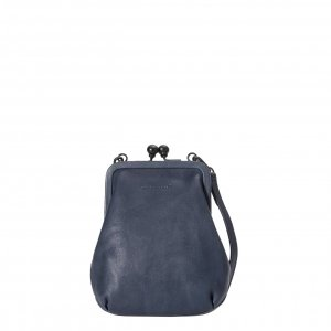 Aunts & Uncles Mrs. Sugar Pop Shoulderbag blue mood