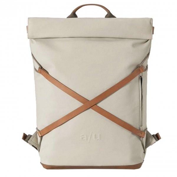 "Aunts & Uncles Osaka Laptop Backpack 15"" dust backpack"