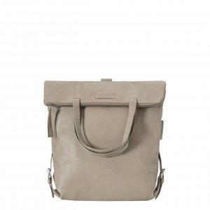 Aunts & Uncles Pomelo Backpack / Handbag ash backpack