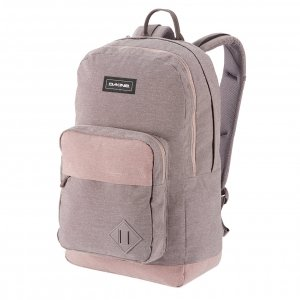 Dakine 365 Pack DLX 27L Rugzak sparrow backpack