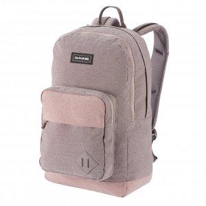 Dakine 365 Pack DLX 27L Rugzaksparrow backpack