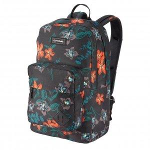 Dakine 365 Pack DLX 27L Rugzaktwilight floral backpack