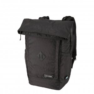 Dakine Infinity Pack 21L Rugzak vx21 backpack