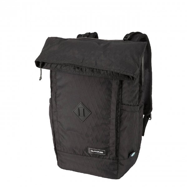 Dakine Infinity Pack 21L Rugzak vx21 backpack