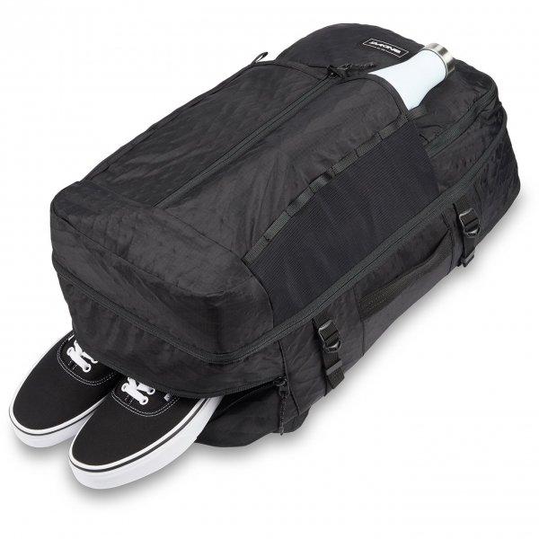 Dakine Split Adventure 38L Backpack vx21 backpack van Nylon