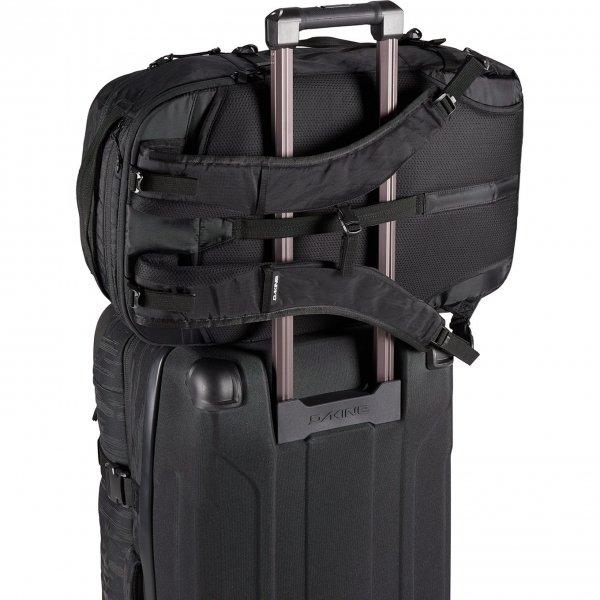 Dakine Split Adventure 38L Backpack vx21 backpack