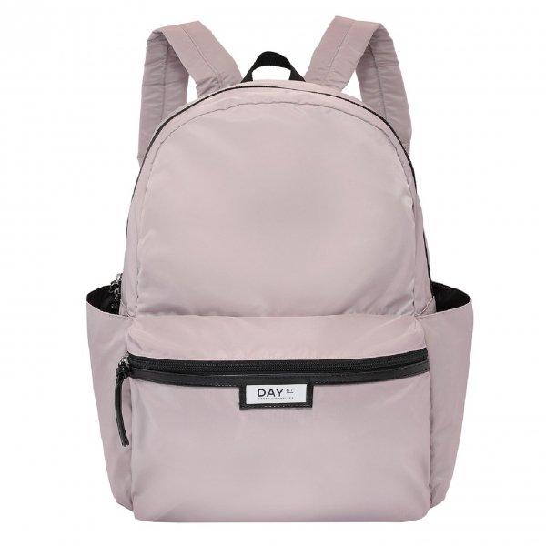 Day Et Gweneth Backpack cloud grey Laptoprugzak