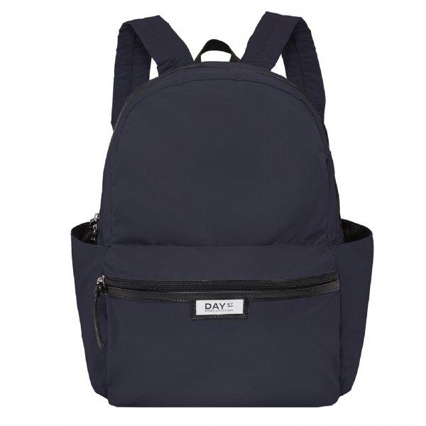 Day Et Gweneth Backpack navy Laptoprugzak