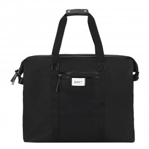 Day Et Gweneth Weekendbag black
