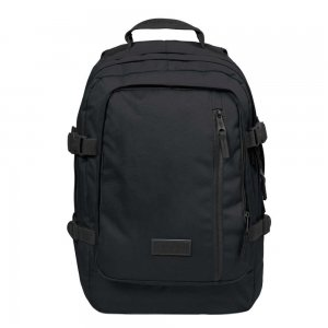 Eastpak Volker Rugzak black2 backpack