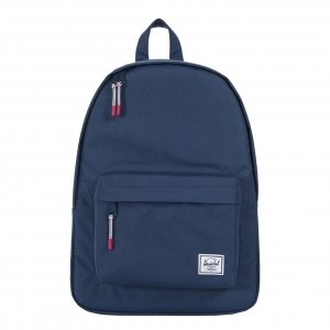 Herschel Supply Co. Classic Rugzak navy Laptoprugzak