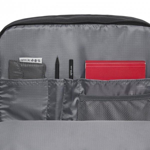 Laptop rugzakken