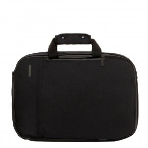 Lefrik Weekend Bag black