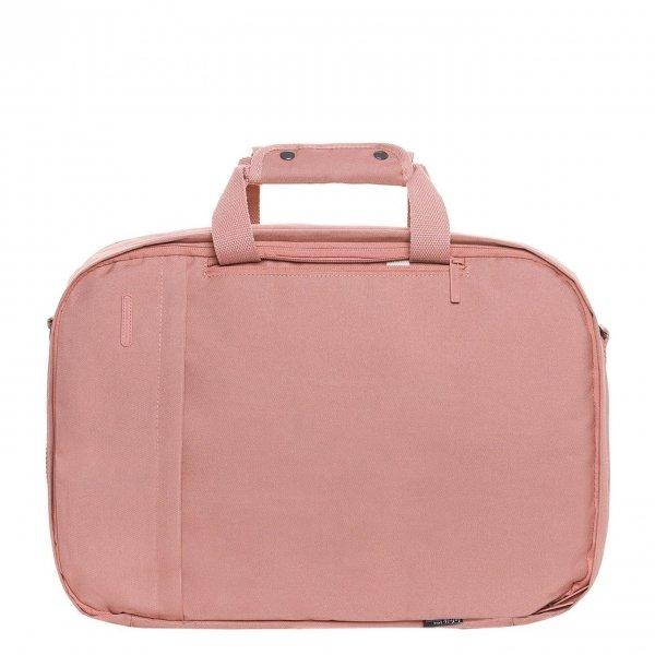 Lefrik Weekend Bag dust pink