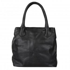 Legend Busca Handbag black Damestas