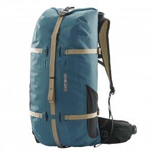Ortlieb Atrack 35 L Daypackpetrol backpack