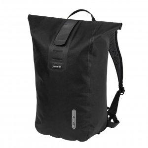 Ortlieb Velocity 23L Backpack black backpack