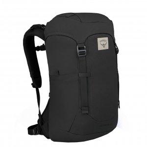 Osprey Archeon 28 Backpack stonewash black backpack
