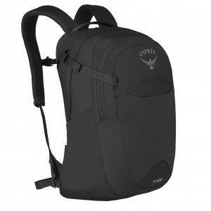 Osprey Flare Backpack sentinel grey Laptoprugzak