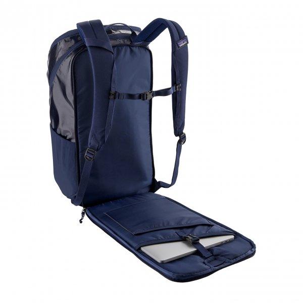 Backpacks van Patagonia