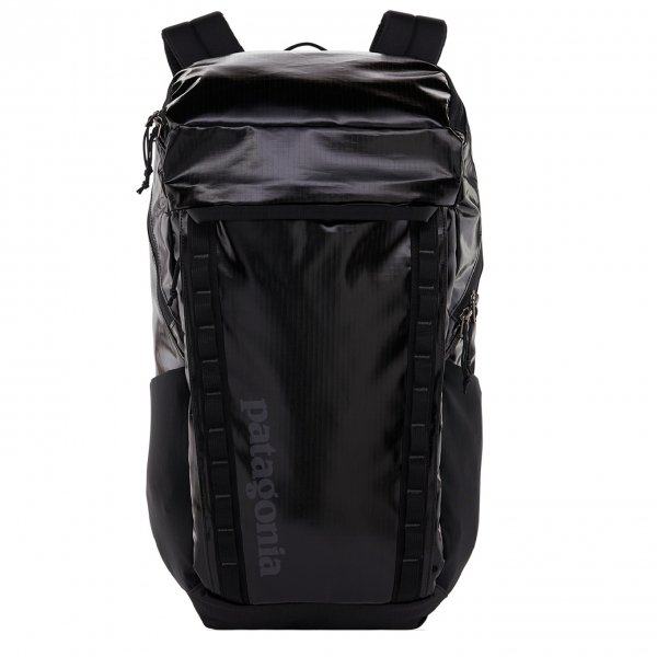 Patagonia Black Hole Pack 32L black backpack