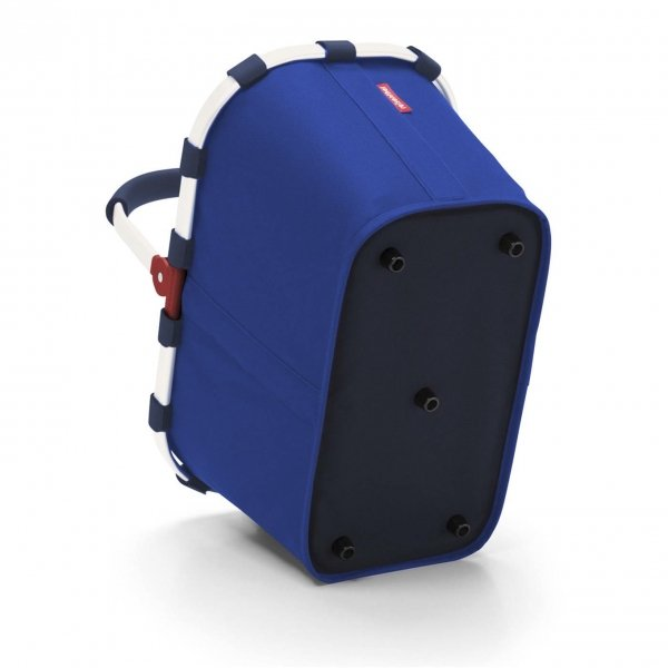 Reisenthel Shopping Carrybag special edition nautic van Polyester