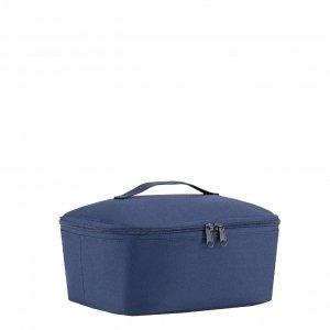 Reisenthel Shopping Coolerbag M pocket navy