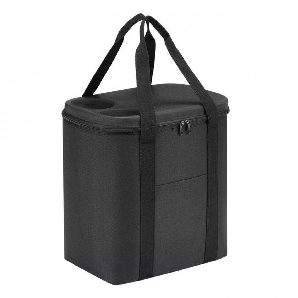 Reisenthel Shopping Coolerbag XL black