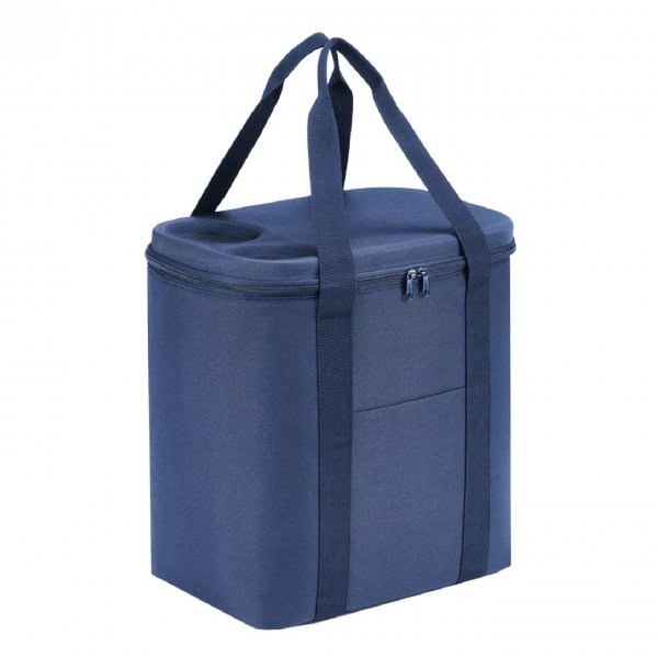 Reisenthel Shopping Coolerbag XL navy