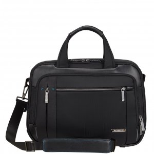 Samsonite Spectrolite 3.0 Bailhandle 14.1'' black