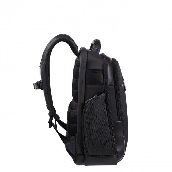 Samsonite Spectrolite 3.0 Laptop Backpack 14.1'' black backpack van