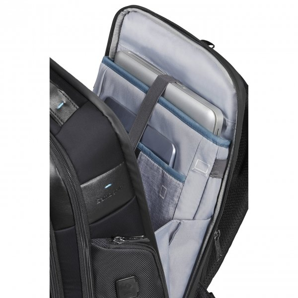Samsonite Spectrolite 3.0 Laptop Backpack 14.1'' black backpack