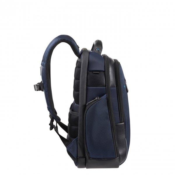 Samsonite Spectrolite 3.0 Laptop Backpack 14.1'' deep blue backpack van
