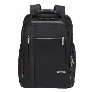Samsonite Spectrolite 3.0 Laptop Backpack 15.6'' Exp black backpack