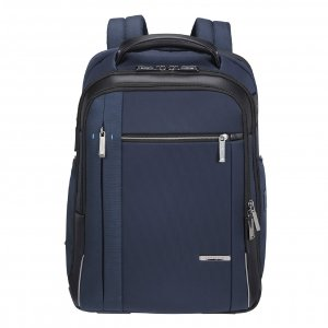Samsonite Spectrolite 3.0 Laptop Backpack 15.6'' Exp deep blue backpack