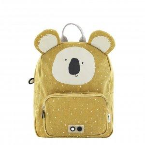 Trixie Mr. Koala Backpack ocher