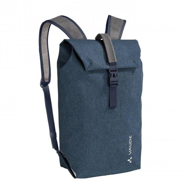 Vaude Kisslegg Rugzak baltic sea backpack
