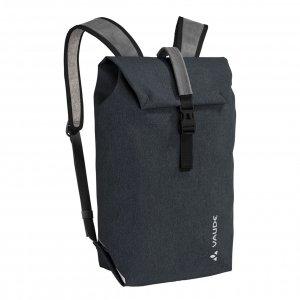 Vaude Kisslegg Rugzak phantom black backpack