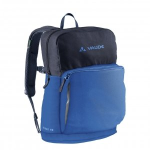 Vaude Minnie 10 Kinderrugzak blue/eclipse Kindertas