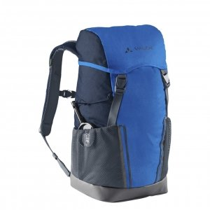 Vaude Puck 14 Kinderrugzak blue/eclipse Kindertas
