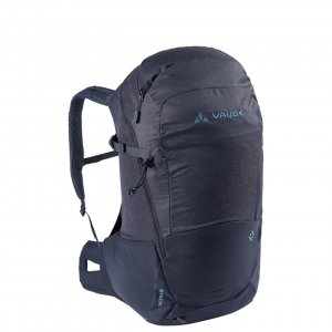 Vaude Tacora 22 Women's Rugzak eclipse backpack
